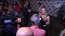 Jennifer Lawrence : Son incroyable coup de gueule contre Hollywood