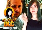 El Píxel DLC 1x87, Irrational Games cierra sus puertas