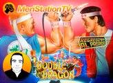 Regreso al Pasado 1x13, Double Dragon