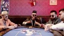 All Black Full Song - Sukhe - Raftaar -  New Official Music Video  2015 HD Amazing Cool Awesome Music Video 2016