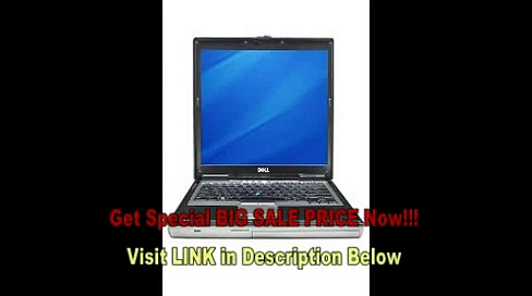 BEST DEAL Dell Inspiron 14 3000 14 Inch Laptop (Intel Celeron, 2GB, 500GB) | new computers | pc notebook computers | used notebook
