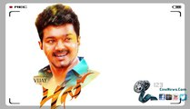 Puli box office collections- Official announcement | 123 Cine news | Tamil Cinema news Online