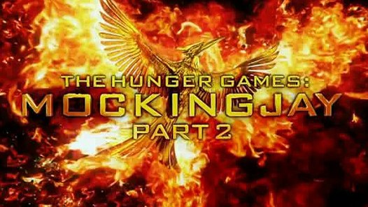 Movie4k Mockingjay 2
