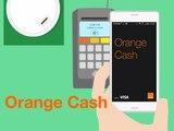 Orange Cash - Payer avec votre mobile – Version iOS - Orange