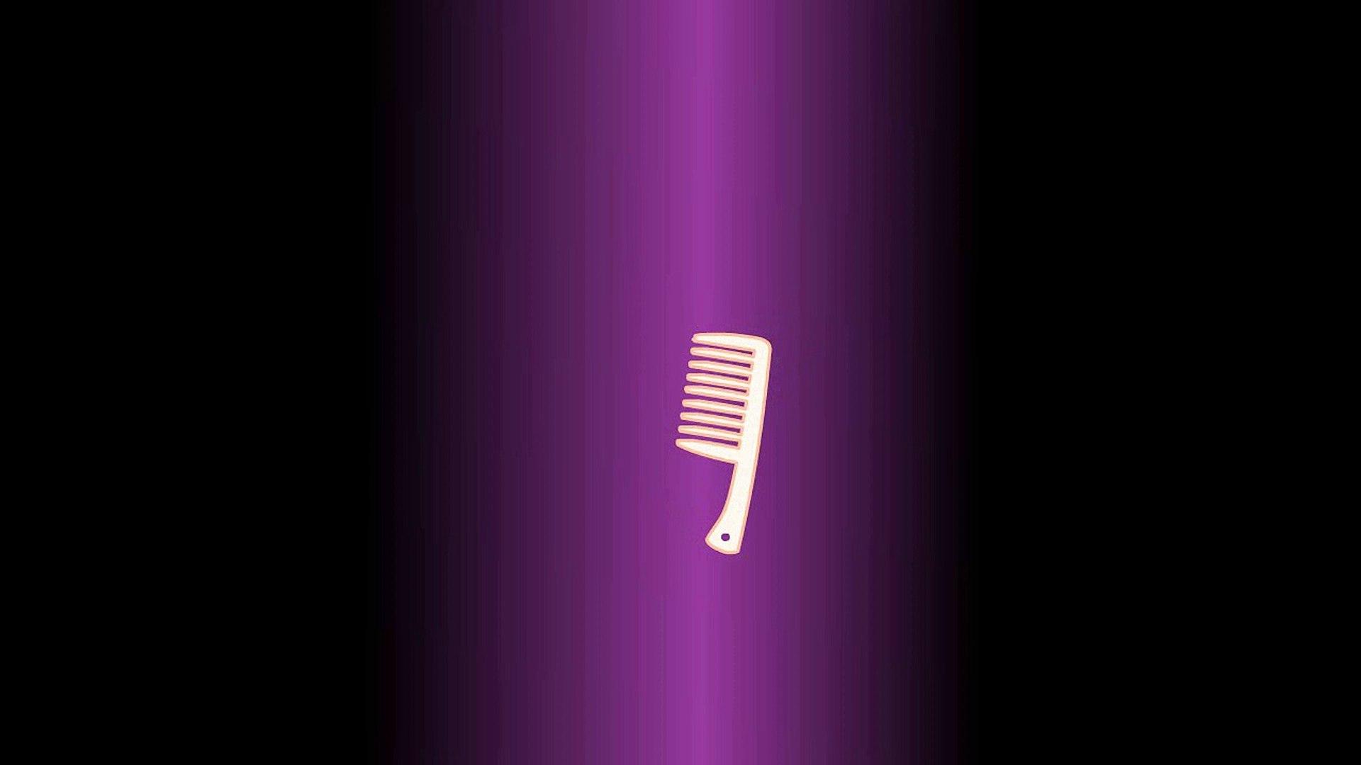 Rapunzel Parody