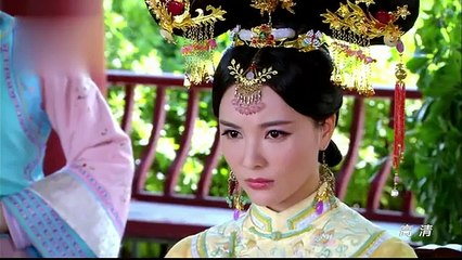 多情江山 第43集 Royal Romance Ep43