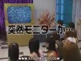 The Morning Musume & Ring