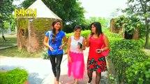 Chandigarh Waliye | Punjabi Pop Brand Full HD Video | Amar Singh | NKN Music | Gobindas Punjabi Hits