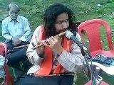 Kashmiri Songs Kashmiri Maye Kashmiri bit - kashmiri desi danice desi log desi songs