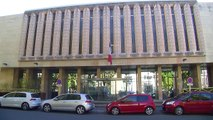 D!CI TV - Plusieurs affaires de délinquances routières devant le tribunal ce jeudi