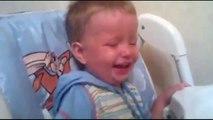 ТОП 5. Детский смех!))