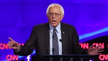 "Six times Bernie Sanders showed his ""socialist"" street cred"