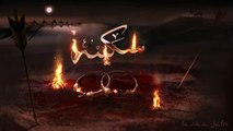 Chum Babay Da Seena - Farhan AliWaris Nohay 2016