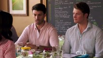 Jane The Virgin 2x02 Extended Promo Chapter Twenty-Four (HD)