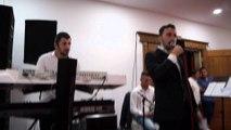Shqiprim Sylejmani - Oj Fato Fato [Live Dasem]