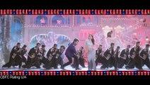 Ram Charan Bruce Lee Release Date Teaser 5 - Movies Media