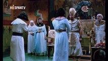 José, el Profeta - Episodio 28