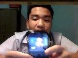 camera 360 ใน blackberry คุณก็ทำเองได้