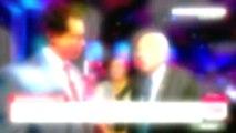 Democratic debate CNN -- democratic debate 2016 . Sanders,Clinton,Omalley,Webb,Chafee