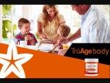 0822 101 00976  ( Telkomsel ), Slimming Capsule, Slimming Cream, Slimming Gel Fiber Blend - TruAge body