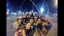 Spain 2015 - Tossa de Mar, Lloret de Mar, Barcelona