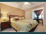 Barefoot Yacht Club and Resort | Hotel pics in Myrtle beach - Rank 3.6 / 5