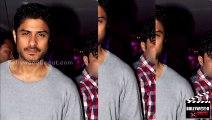 Bigg Boss 9 _ Actor Vikas Bhalla Unknown Facts