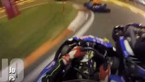 karting Fpia 2015 race6-GP Spa