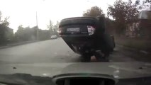 Extreme Car Crash Compilation - car accidents - fails,funny clips,funny animals