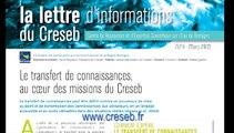 creseb2015