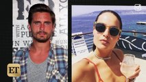 Brody Jenner Reacts To Kourtney Kardashian and Scott Disicks Unfortunate Breakup