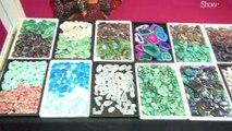 Delhi Jewellery & Gem Fair, Pragati Maidan, Gems Fair Expo