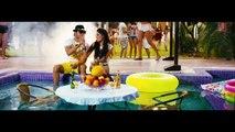 2 Many Girls, Too Too Many Girls Video Song - Fazilpuria and Badshah (2015)