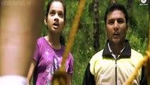 Champs Hein Hum ( Run bhuumi ) HD VIDEO SONG 2015-)