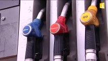 Baisse du prix des hydrocarbures à Saint-Pierre et Miquelon
