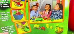 Jumping Jack Pop Rabbit Kids Board Game ❤ Bunny Surprise Eggs, Blind Bags & Frozen Elsa Barbie [Full Episode]