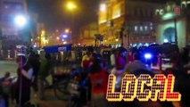 Wat Wat Wat Backstage VIDEO - Tamasha - Ranbir Kapoor, Deepika Padukone BOLLYWOOD SONGS