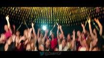 Baby Baby Ka Hai Birthday Bash - Birthday Bash Video - Diliwalli Zaalim Girlfriend (2015)