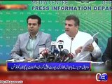 Dunya news headlines 15 Oct 2015, 18:00 PM