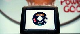 Steve Jobs 2015 HD Movie Featurette Woz On Jobs - Michael Fassbender, Seth Rogen