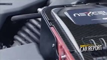 Sabias que no futuro vais poder trocar o óleo do teu carro em 90 segundo?