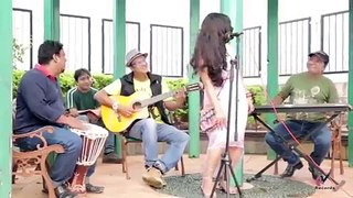 Hindi Latest Bollywood songs 2015 indian new hits top hd playlist 2014 music bollywood video movies 720p
