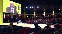 Bruno Rogowski & Jacques Lewiner L'accompagnement Bpifrance - Bpifrance ETI2020