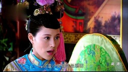 多情江山 第45集 Royal Romance Ep45