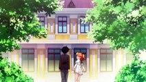 俺がお嬢様学校に『庶民サンプル』としてゲッツされた件 Ore ga Ojou-sama Gakkou ni 'Shomin Sample' Toshite Gets-sareta Ken - 02 [1080p]