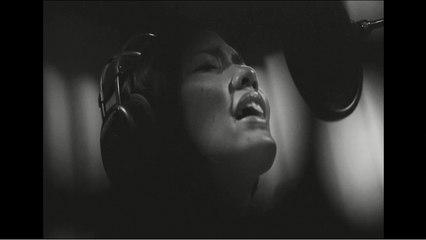 Shanty - Bukan Adam Hawa (Trailer Part 2)