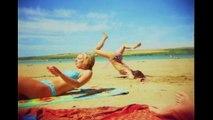 Right Moment Beach Pics 2015 // Funny Pics Compilation 2015
