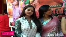 Radhika Apte, Anurag Basu At Screening Of Stories By Rabindranath Tagore