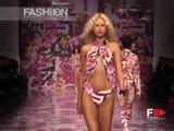VERSACE Swimwear Selection HEY BOYS..HEY GIRLS!! by Fashion Channel