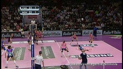 Scambio della settimana - Supercoppa Italiana